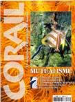 Magasine Corail n°10 - Le Mutualisme