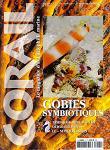 Magasine Corail n°5 - Gobies Symbiotiques