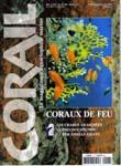 Magasine Corail n°6 - Coraux de feu