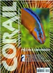 Magasine Corail n°9 - Les Pseudochromidés